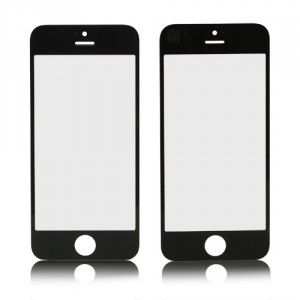 comment changer la vitre de son iphone 5 remplacer vitre iphone 5. Black Bedroom Furniture Sets. Home Design Ideas