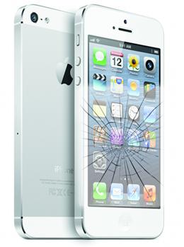 comment changer ecran iphone 5s. Black Bedroom Furniture Sets. Home Design Ideas